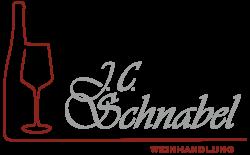 J.C. Schnabel Weinhandlung